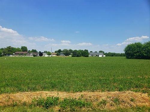 Lot 3 Ashland, Morris, IL 60450