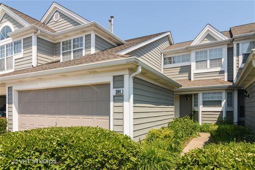 304 Woodstone, Buffalo Grove, IL 60089