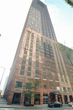 474 N Lake Shore Unit 5609, Chicago, IL 60611 Streeterville