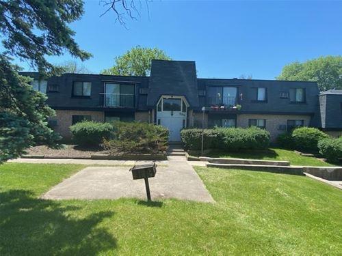 885 Westmoreland, Vernon Hills, IL 60061