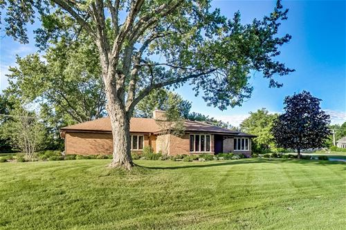 35W111 Frontenac, Dundee, IL 60118