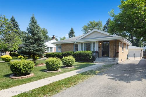 339 W Madison, Villa Park, IL 60181
