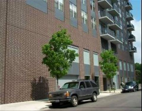 1546 N Orleans Unit 404, Chicago, IL 60610 Old Town
