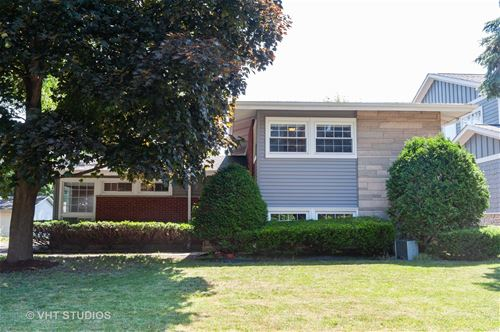 409 S Gibbons, Arlington Heights, IL 60004