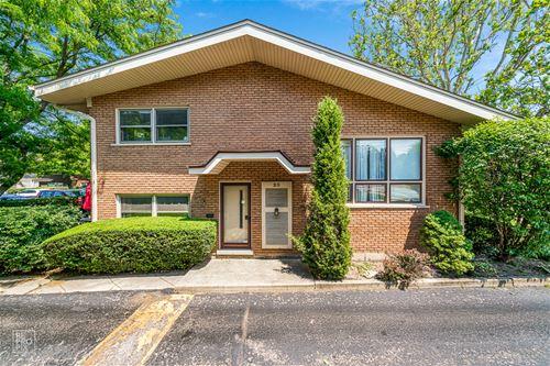 20 N Dee, Park Ridge, IL 60068