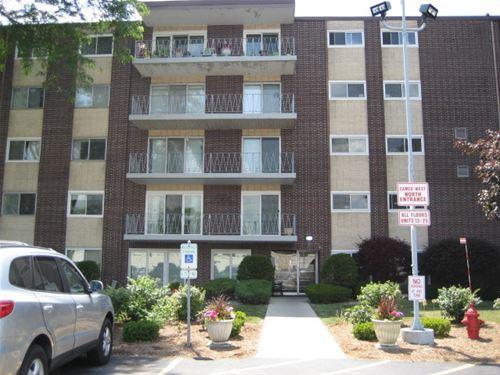 2900 Maple Unit 23E, Downers Grove, IL 60515