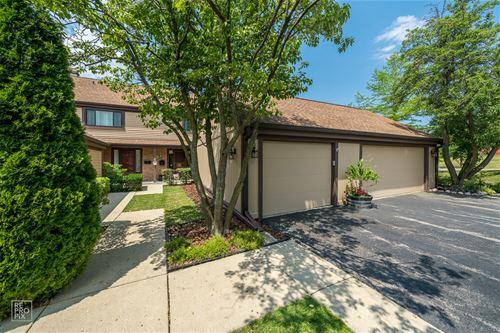 1502 Anderson, Buffalo Grove, IL 60089