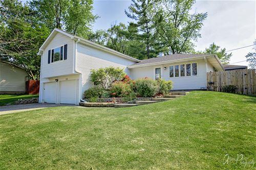112 Hickory, Lindenhurst, IL 60046