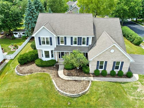 1360 Galway, Cary, IL 60013