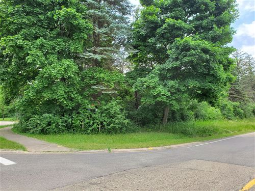 Lot 1 Minchillo, Gurnee, IL 60031