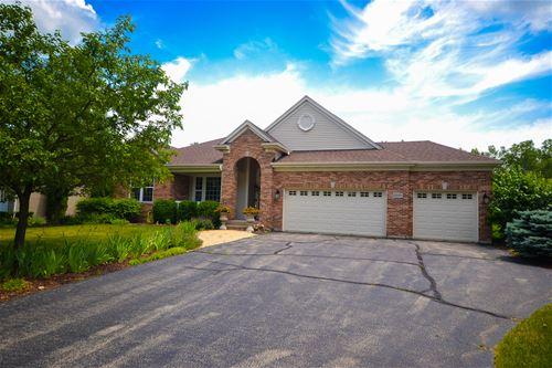 1355 Mallard, Hoffman Estates, IL 60192