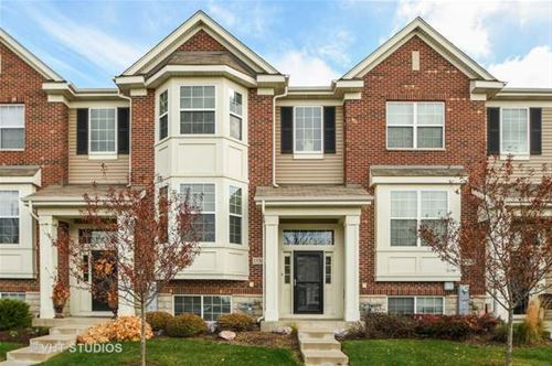 10603 153rd, Orland Park, IL 60462