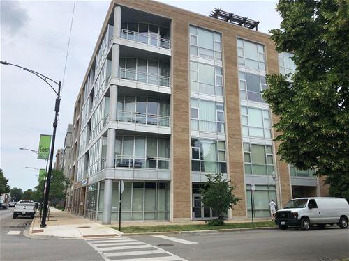 1550 W Cornelia Unit 203, Chicago, IL 60657 West Lakeview