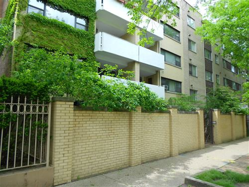 5616 N Kenmore Unit 2A, Chicago, IL 60660 Edgewater