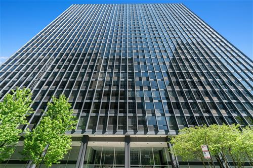 900 N Lake Shore Unit 912, Chicago, IL 60611 Streeterville
