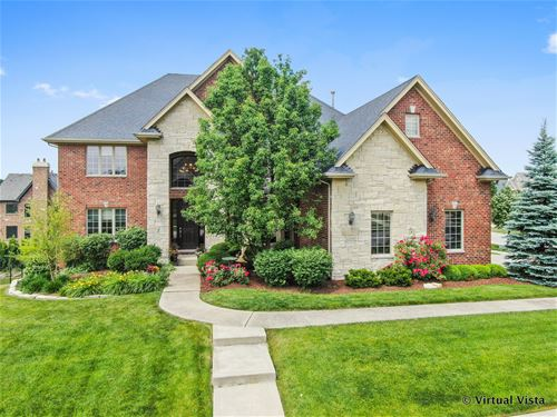 12604 Thornberry, Lemont, IL 60439