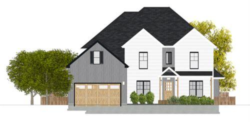 637 Beaver, Glenview, IL 60025