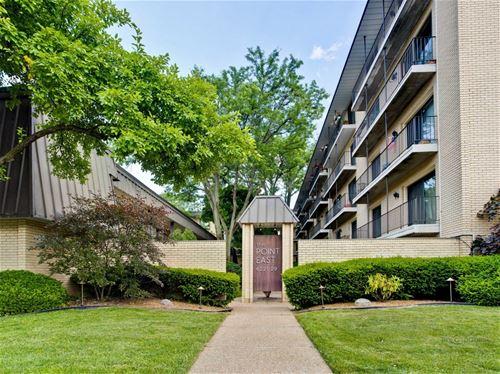 6221 N Niagara Unit 407, Chicago, IL 60631 Norwood Park