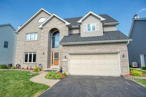 115 N Prospect, Streamwood, IL 60107