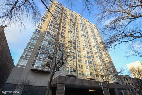 720 W Gordon Unit 19A, Chicago, IL 60613 Uptown