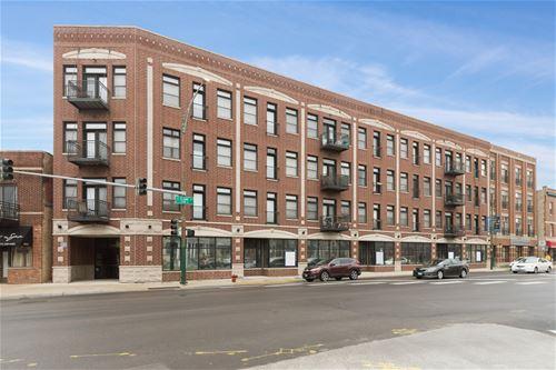 3755 N Racine Unit 4E, Chicago, IL 60613 Lakeview