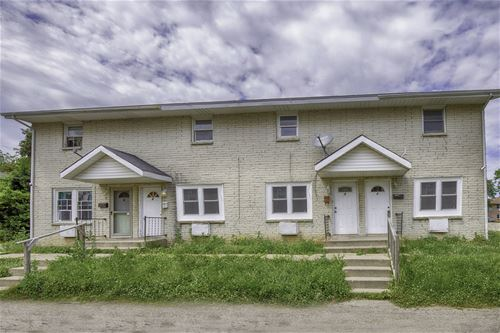 3312 Sablewood, Rockford, IL 61101