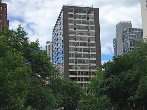 360 W Wellington Unit 6B, Chicago, IL 60657 Lakeview