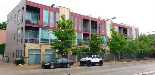 908 N Elston Unit 103, Chicago, IL 60642