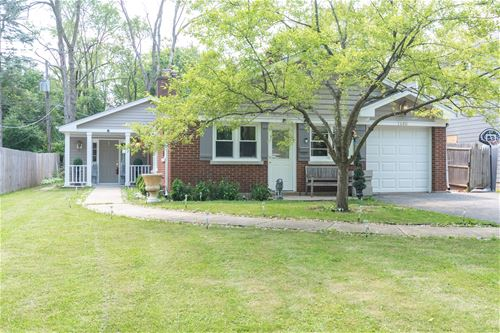 1460 Ferndale, Highland Park, IL 60035