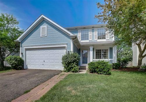 1585 Belle Haven, Grayslake, IL 60030