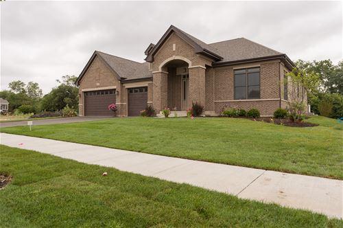 1613 Provenance, Northbrook, IL 60062