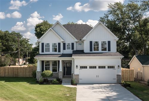 940 Stonebridge, Woodridge, IL 60517