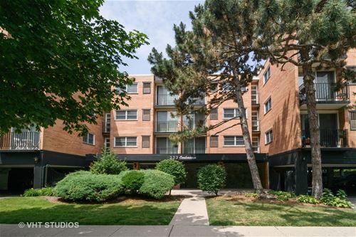 333 S East Unit 202, Oak Park, IL 60302