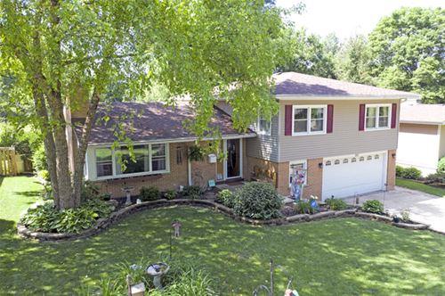 371 Maplewood, Crystal Lake, IL 60014