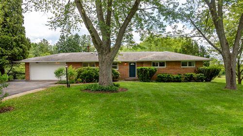 2912 Garden, Crystal Lake, IL 60012