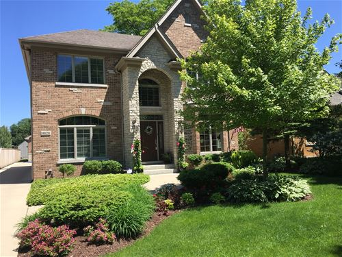 4829 Central, Western Springs, IL 60558