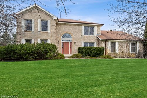 300 Brian, Prospect Heights, IL 60070