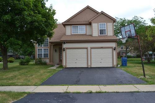1533 Trenton, Bartlett, IL 60103