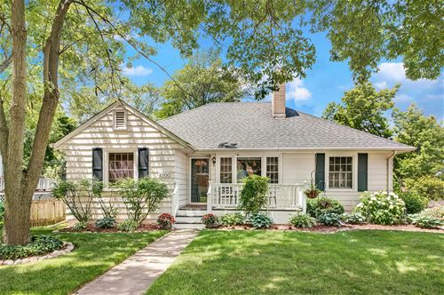 4500 Prince, Downers Grove, IL 60515