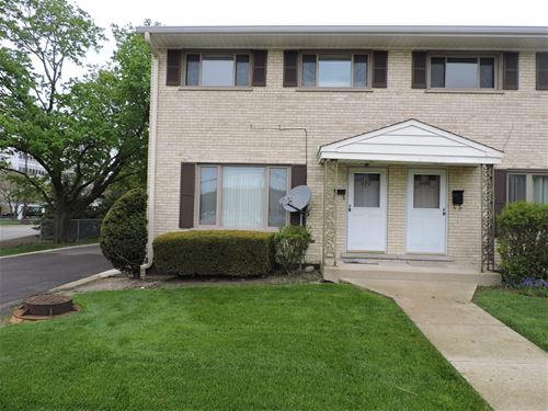 670 W Central, Arlington Heights, IL 60005