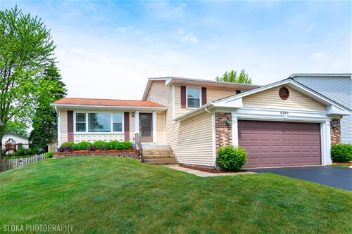 4240 Portage, Hoffman Estates, IL 60192