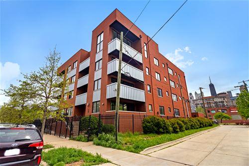 825 N Hudson Unit 3C, Chicago, IL 60610 Near North