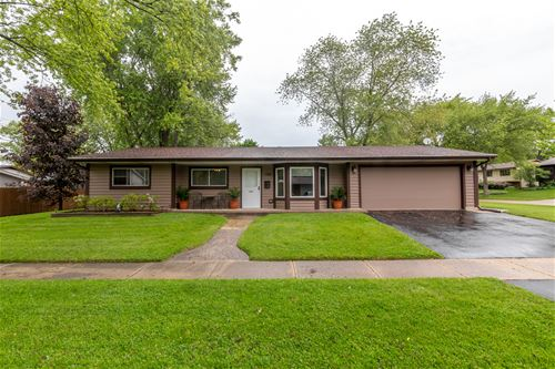 1190 Westchester, Hanover Park, IL 60133