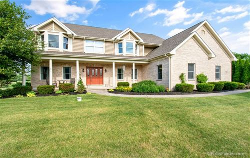 7306 Swan, Cary, IL 60013