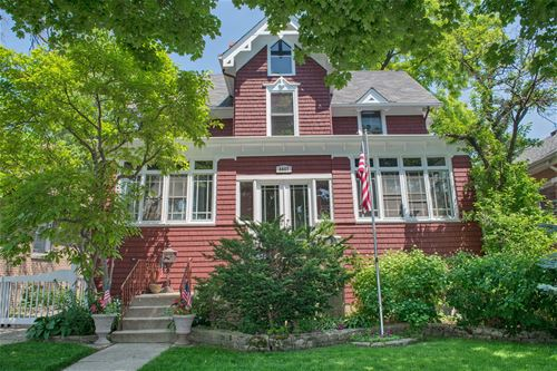 4647 N Keating, Chicago, IL 60630