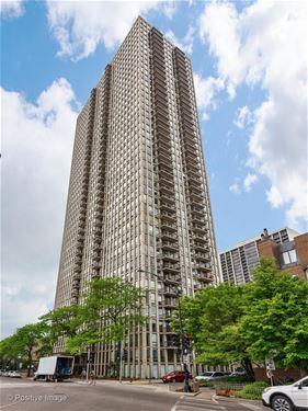 1660 N La Salle Unit 1507, Chicago, IL 60614 Lincoln Park