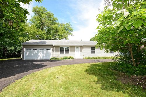 1820 State Route 176, Crystal Lake, IL 60014