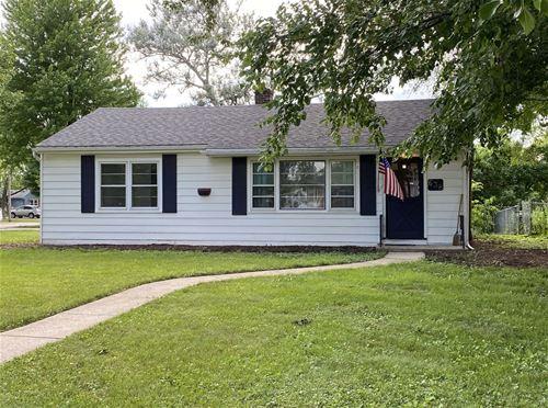 638 N Lombard, Lombard, IL 60148