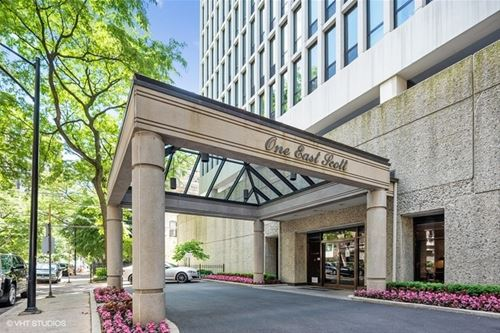 1 E Scott Unit 1910, Chicago, IL 60610 Gold Coast