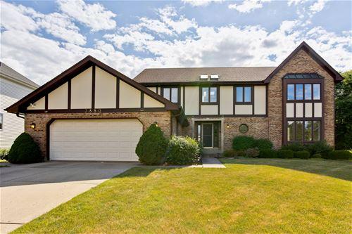 3880 Bernay, Hoffman Estates, IL 60192